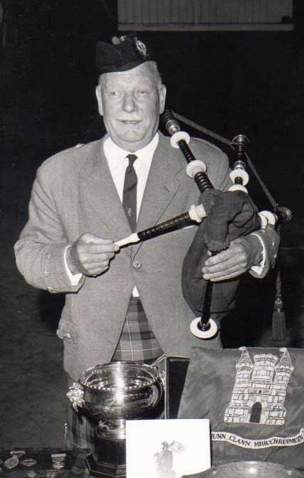 J.B. Robertson-1967